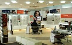 Titan Eyeplus to open 50 new stores