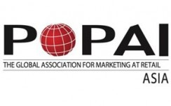 POPAI Asia Conference to discuss shopper marketing and insights