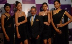 Tara Jewellers launches its first store in Jodhpur