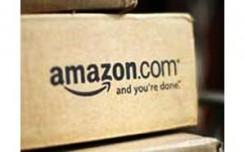 Amazon steps up US lobbying for Indian FDI