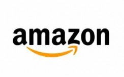 Amazon's marketplace now launched  in India