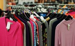Apparel retailers anticipate 12% growth in summer season