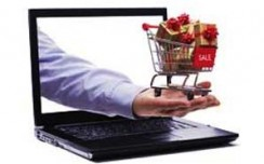 Flipkart claims to have hit a run rate of $1 bn in gross sales