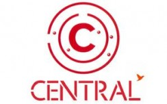 Kochi gets its first Central Mall