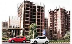 Mumbai's Linking Road, Delhi's CP most expensive retail spots