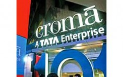 Croma takes the battle to online retailers