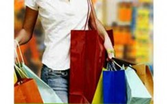 Brands may give in to uniform discount demand