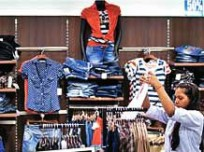 DLF Brands signs on new names to hone focus