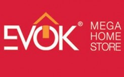EVOK launches in Mumbai