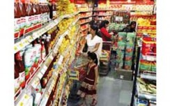 FDI rules may stump even Indian chains