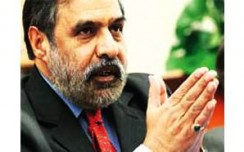 More good news, surprises coming for FDI in multi-brand retail: Sharma