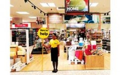 Multi-brand retail: FDI caught in regulatory crossfire