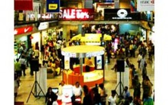 FDI in retail: Poll verdicts raise uncertainty