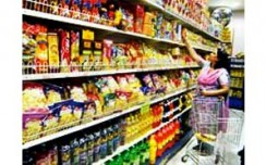 FMCG companies buck slowdown trend in Q3