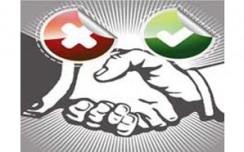 India-Asean services FTA in limbo over retail FDI