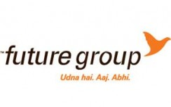 Future Group touches 10 mn member milestone in alliance with Payback
