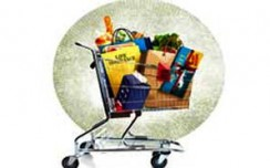 IIM-A study suggests'brick & click' model for retail growth
