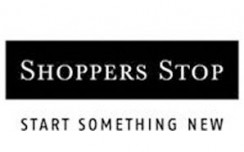 Shoppers Stop turnover up 23% at Rs.820.6 crore
