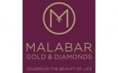 Malabar Gold & Diamonds inaugurates 100th store