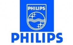 Philips unveils Lighting Innovation Center in Noida