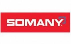 Somany Ceramics launches exclusive showroom in Delhi