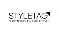 Styletag.com to also reach tier II & III audience