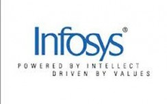 Infosys collaborates with SAP on mobile applications to enhance retail sales