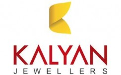 Kalyan Jewellers wins'Retailer of the Year' award