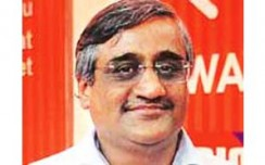 Big Bazaar in Rs 100 cr marketing overdrive
