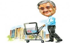 Big Bazaar plans 1,000 virtual kiosks in small towns this year
