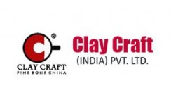 Clay Craft India in tie-up with Spencer Retail
