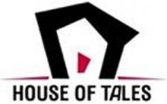 The Home Label pops up at House of Tales