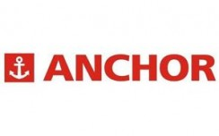Anchor Electricals sets up new experience centre