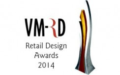 VM&RD Awards is back to salute excellence