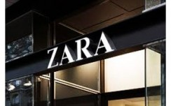 Zara's fast fashion finds its shopaholics