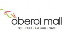 Oberoi Mall awarded LEED Certification for green features