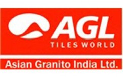 Asian Granito opens exclusive showroom in Nagpur