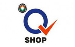 Sahara Q Shop launches 100 exclusive stores in Delhi and NCR