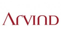 Arvind Ltd in J.V with PVH Corp for Calvin Klein