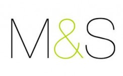 Marks & Spencer opens exclusive lingerie & beauty care store in Mumbai