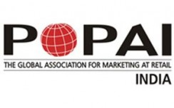 POPAI India to announce OMA Awards on 7th March, 2014