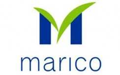 Saugata Gupta elevated as MD of Marico