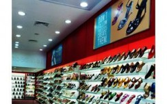 Metro Shoes opens fifth store in Pune