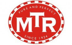 MTR eyes spreading its aroma in California