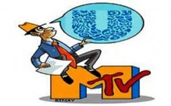 MTV seals movie deal with HUL