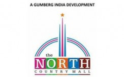 US based J.J. Gumberg to launch largest mall in Punjab