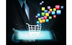 E-commerce firms start to beat brick-n-mortar in segments