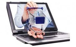 Online retail swells to $12.6 bn, with one million traders