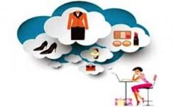 US retailers go online to net Indians
