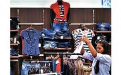 Centre mulls regulator for organised retail